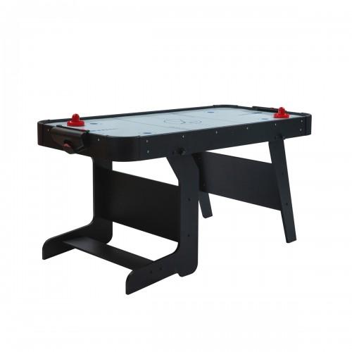 acheter table de loisir pliable