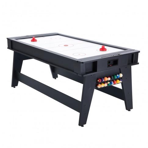achat table air hockey