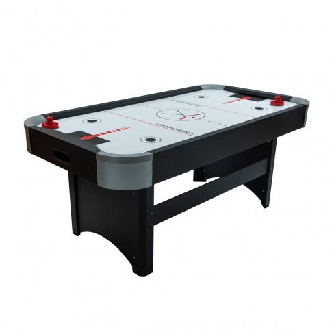 achat table de air hockey