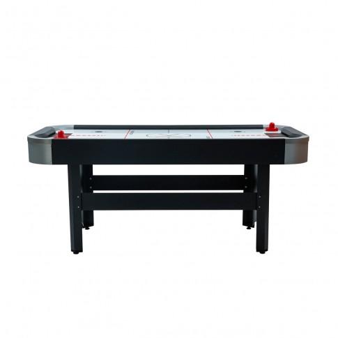 achat table loisir air hockey