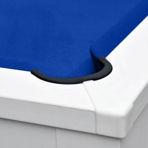 acheter billard table et blanc