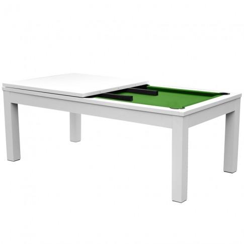 acheter billard table design pratique jeux