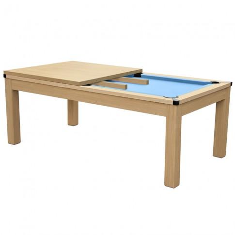 acheter billard table pratique 2 en 1