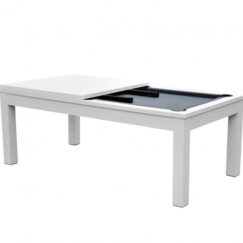 acheter billard table pratique originale