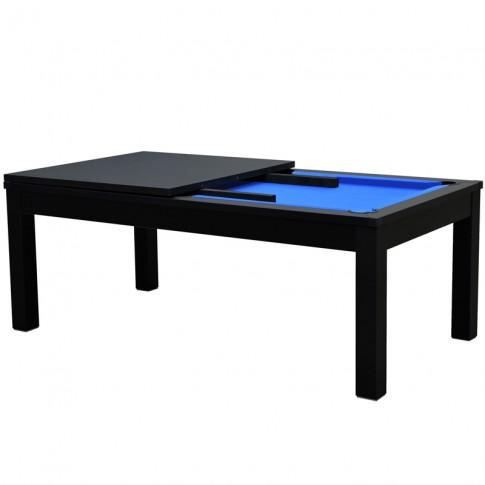 acheter table 6 a 10 personnes