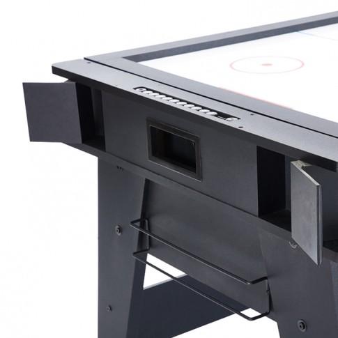 acheter table billard et air hockey