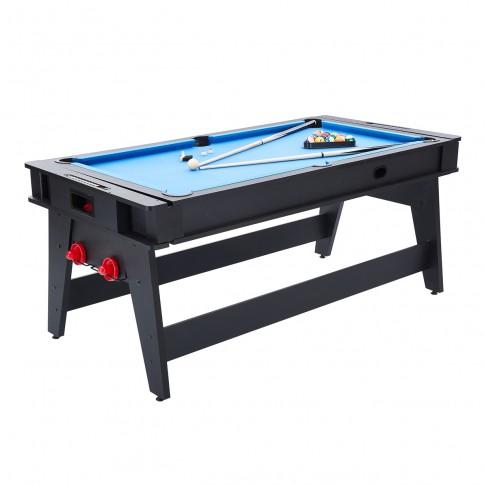 acheter table loisir 2 jeux