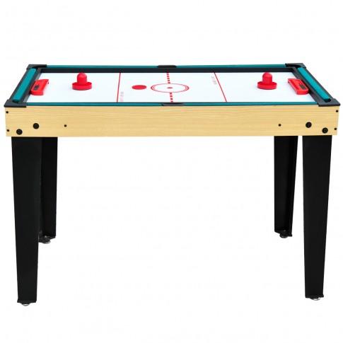 table multi jeux bon prix