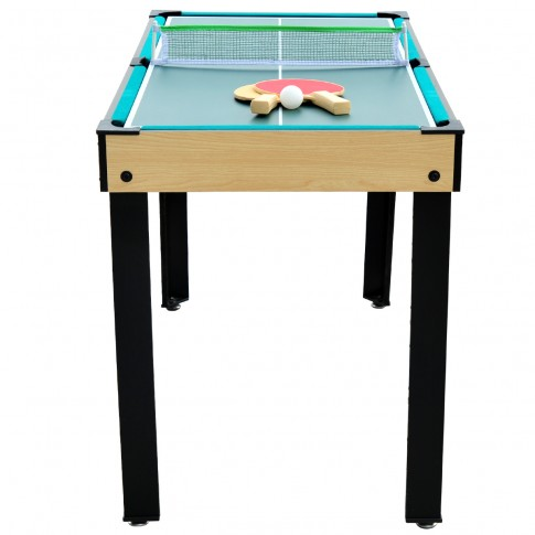 table ping pong pas cher