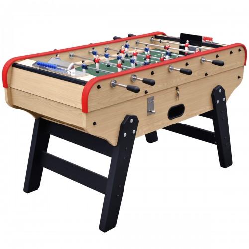 Bistrot football table