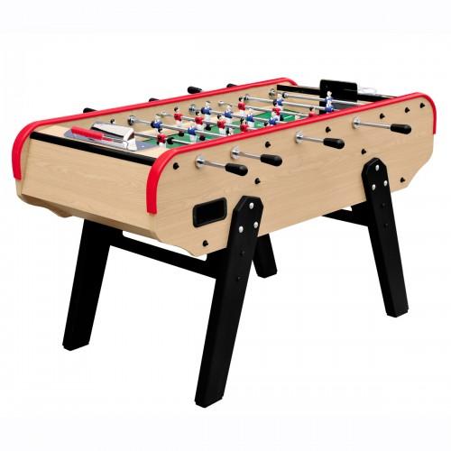 Scudetto football table