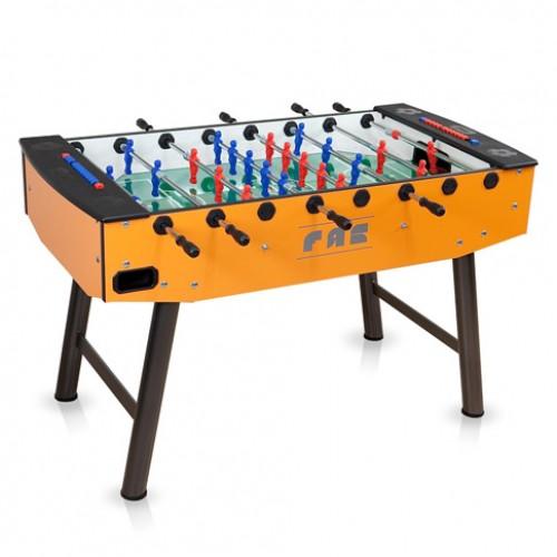 FAS Fun yellow football table
