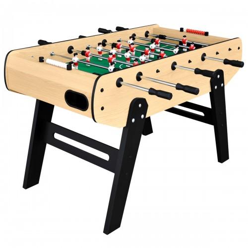 Calcio football table