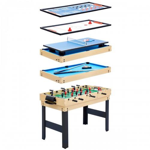 acheter-table-multi-jeux-bois-d-hetre-clair