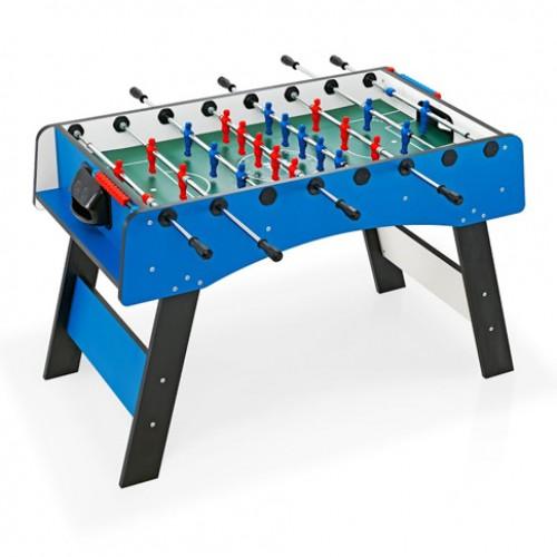 FAS Junior football table
