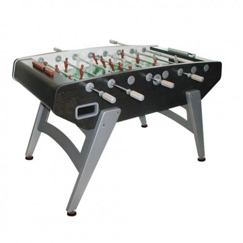 garlando g 5000 wenge football table