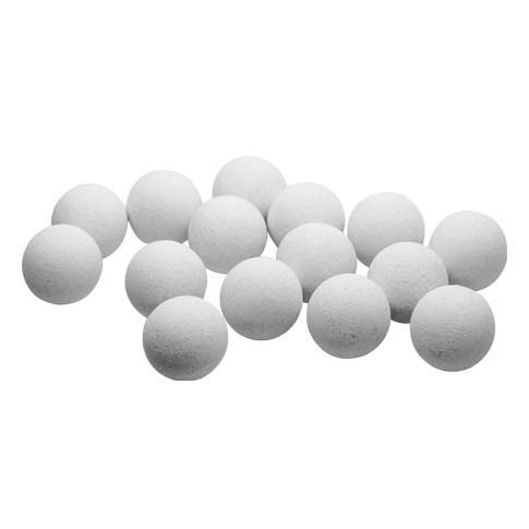buy 11 cork football table balls