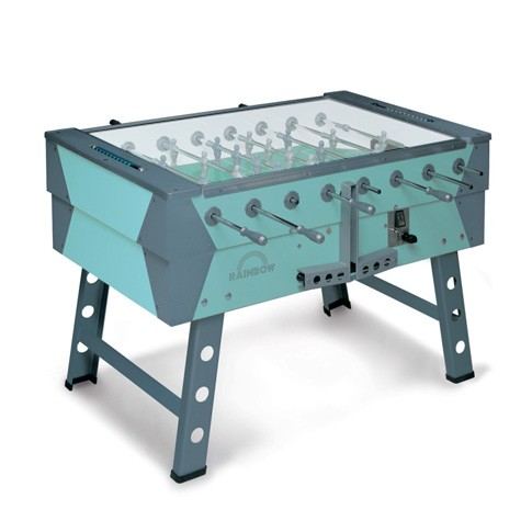 buy glass football table
