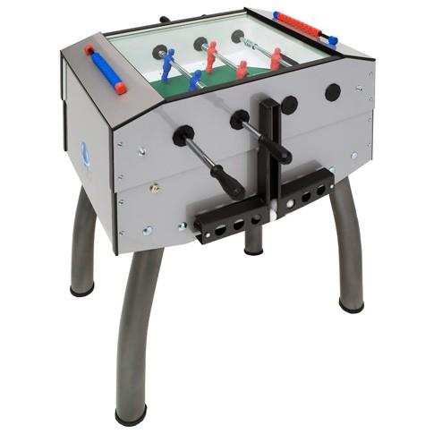 buy practical football table
