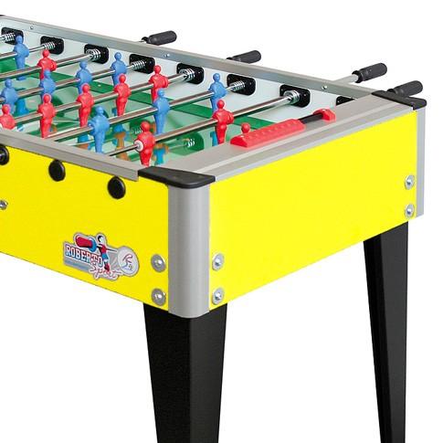 roberto sport yellow college football table
