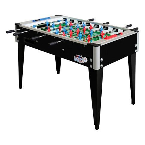 roberto black college football table