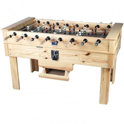 buy football table junior val